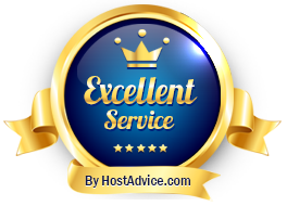 Hostadvice - KoDDoS Reviews